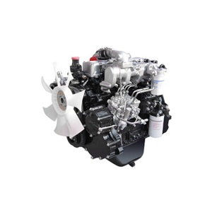 water-cooled-4-cylinder-turbocharged-43kw-yuchai_1661853593