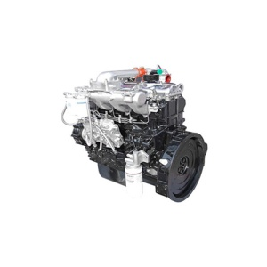 water-cooled-4-cylinder-turbocharged-65kw-5l_839200644