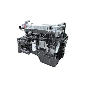 water-cooled-6-cylinder-turbocharged-250kw-yuchai_1027099696
