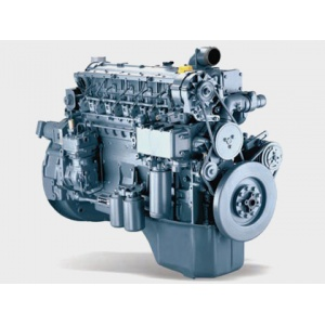 deutz-bf6m1013-ecp-diesel-engine-for-industry