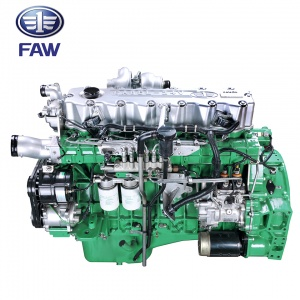 faw-ca6dl-manufacturer-4-cylinders-water-cooled_207096211