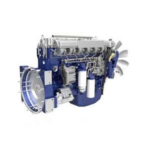 genuine-6-cylinders-xichai-diesel-engine-6dm2