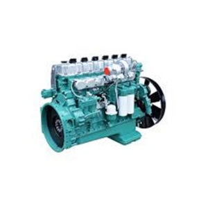 multy-cylinder-xichai-diesel-engine-ca6dl2-33e4